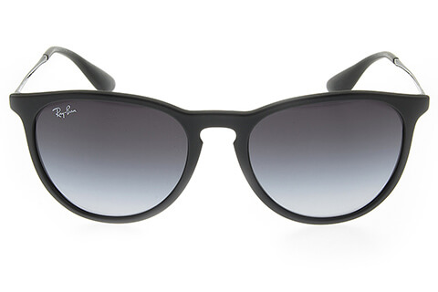Ray-Ban RB4171 Erika Matte Black 622/8G