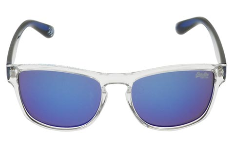 Superdry Rock Star 175 Crystal Blue