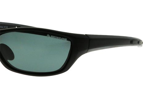 Dunlop Sport DST04 Black 1P Polarised