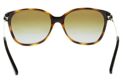 Michael Kors MK6006 Marrakesh Dark Tortoise 3006T5 Polarised