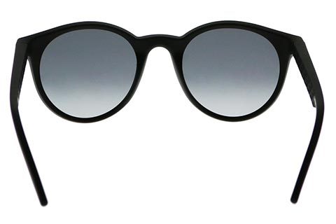Carrera 5029/S Matte Black DL5HD