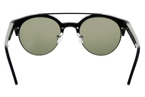 Carrera 5035/S Black KKL70