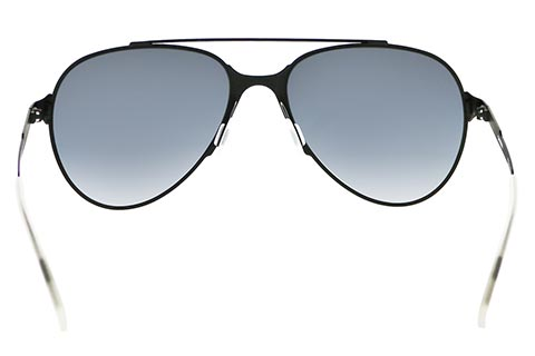 Carrera 113/S Maverick Matte Black 003HD