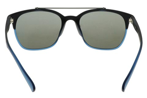 Police Game 5 SPL161 Blue J24B Polarised