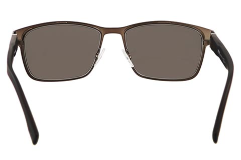 BOSS Hugo Boss 0769/S Matte Brown QMSY1