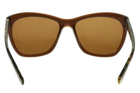Calvin Klein CK7953S Brown 223 Polarised