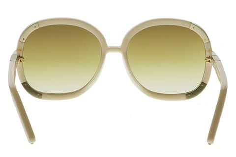 Chloe CL2119 Mytre Ivory 103