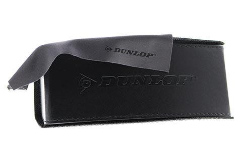 Dunlop Sun 30 Brown C2 Polarised