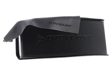 Dunlop Sun 27 Navy C2 Polarised