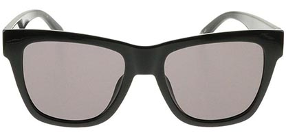 Le Specs Escapade Black