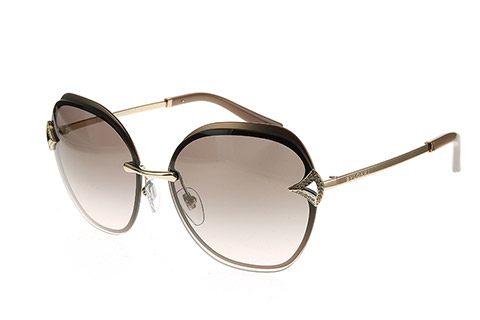 Bvlgari BV6111B Brown 20373B