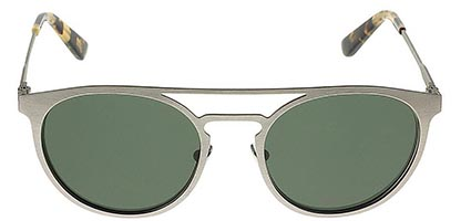 Calvin Klein CK8034S Brushed Nickel 043