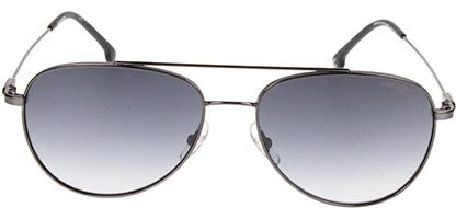 Carrera 187/S V81/90 Dark Ruthenium Black