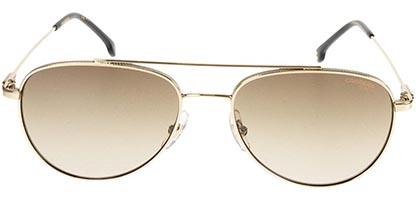 Carrera 187/S J5G/HA Gold