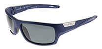 O'Neill Barrel 106P Dark Blue Polarised