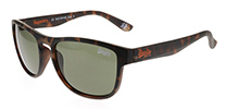 Superdry Rock Star 122 Matte Tortoise