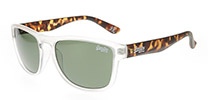 Superdry Rock star 117 Matte Crystal Tortoise