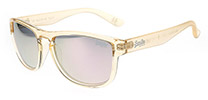 Superdry Rock star 211 Transparent Beige