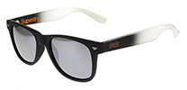 Superdry Superfarer 104 Black and White