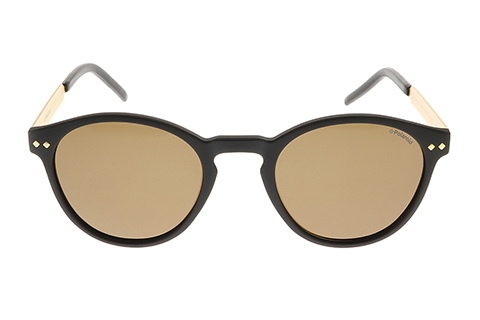Polaroid PLD 1029/S Matte Black Bronze 003/SP Polarised