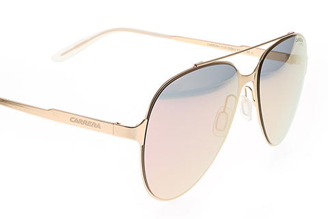 Carrera 113/S Maverick Gold Copper DDB0J