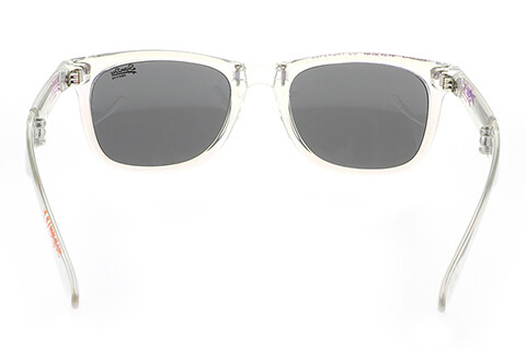 Superdry Supergami 113 Matte Pearl Crystal