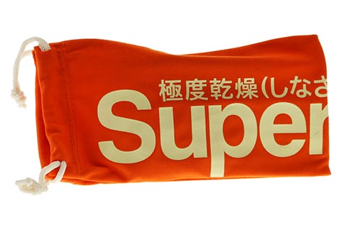 Superdry SDS Yatomi 201 Gold