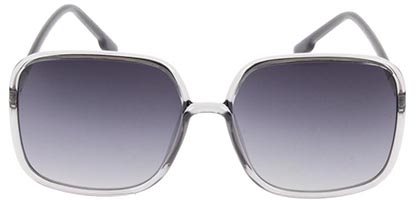 FGC Angel C2 Graduated Smoke Polarised