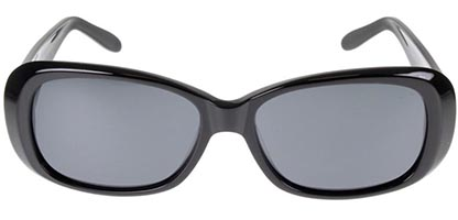 FGC Anya C01 Smoke Polarised