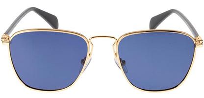FGC Charlie C05 Blue Polarised