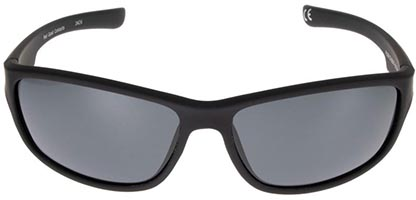 FGC Jack C02 Smoke Polarised