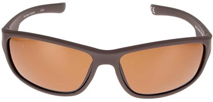 FGC Jack C03 Brown Polarised