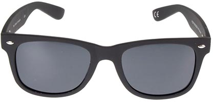 FGC Lee C02 Smoke Polarised