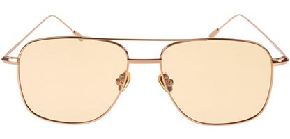FGC Robin C05 Light Brown Polarised