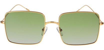 FGC Sam C01 Graduated Green Polarised