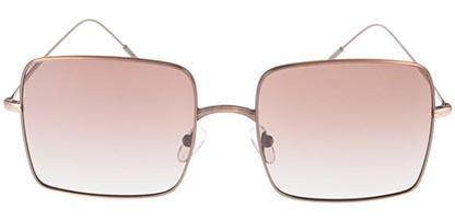 FGC Sam C03 Graduated Brown Polarised
