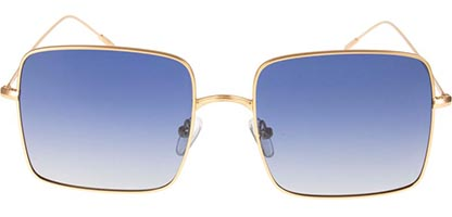 FGC Sam C04 Graduated Blue Polarised