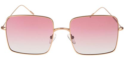 FGC Sam C05 Graduated Pink Polarised