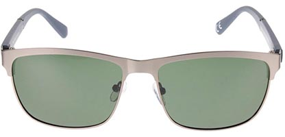 FGC Toby C01 G15 Polarised