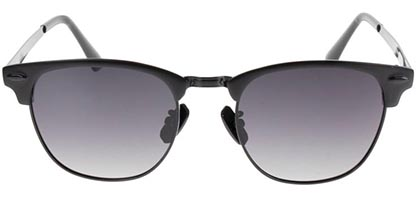 FGC Ben C03 Graduated Grey Polarised