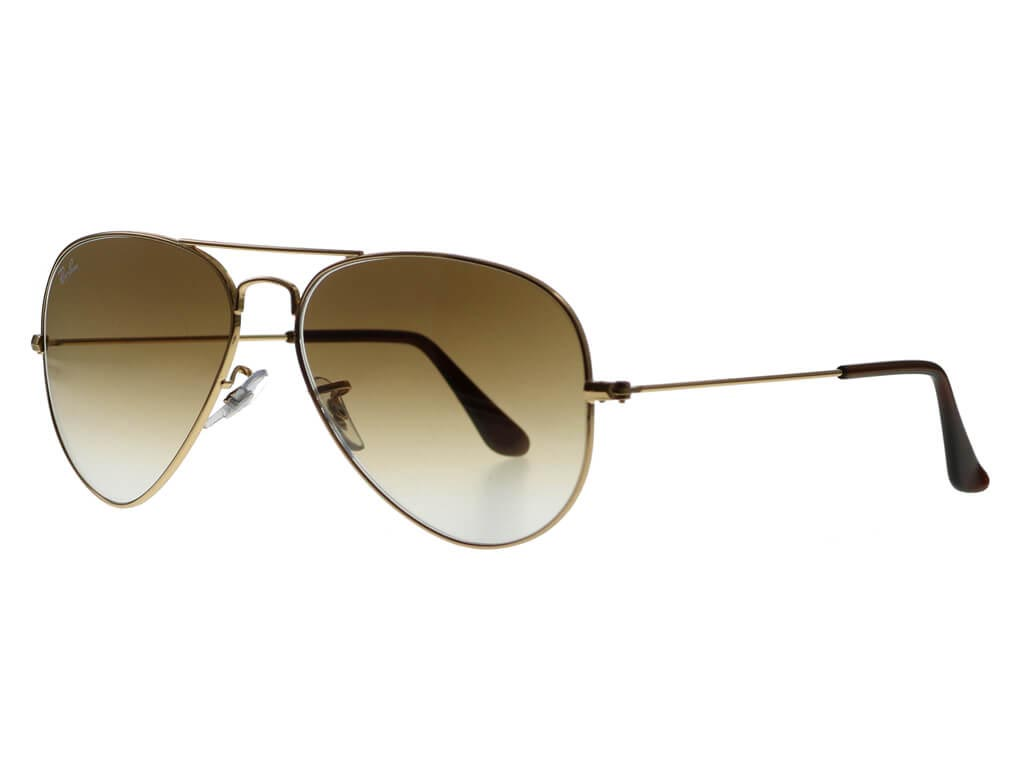 fca7da0b2f Ray Ban Rb3025 Small Size « One More Soul