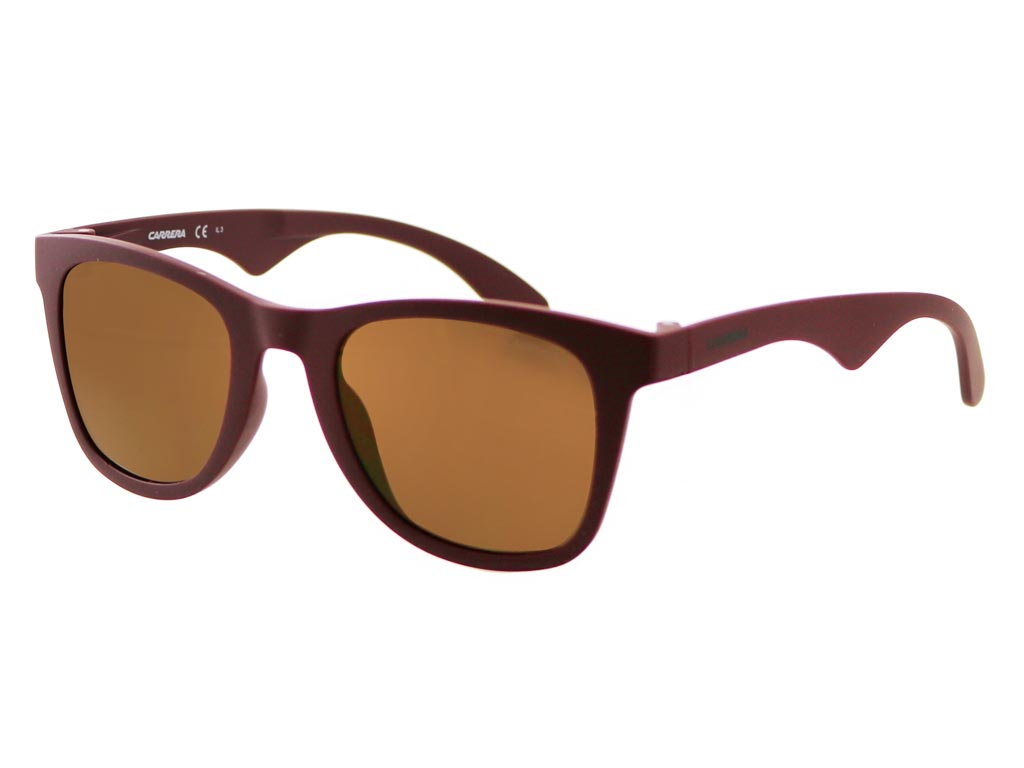 10b33b7991 Carrera 6000 ST Burgundy KVLLC Mirror sunglasses