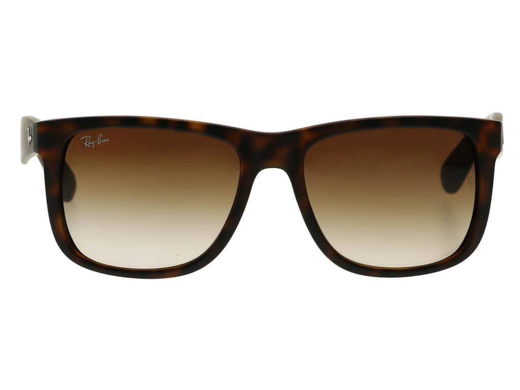 8c3e0db4b1325 Ray-Ban RB4165 Justin Tortoise 710 13 sunglasses   Feel Good ...
