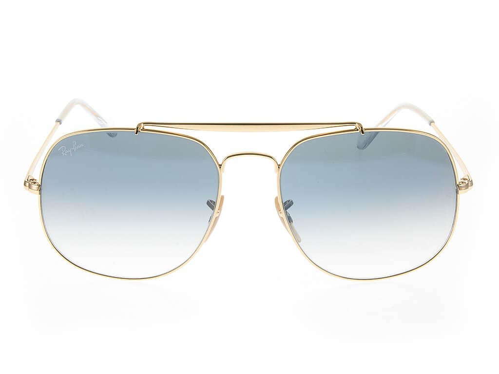 f0b8dbd46d Ray Ban Aviator The General « One More Soul