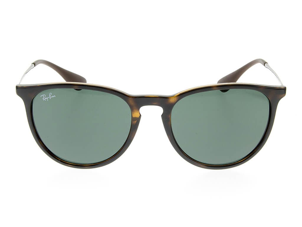d01a87b8c45 ... Ray-Ban RB4171 Erika Light Havana 710 71 ...
