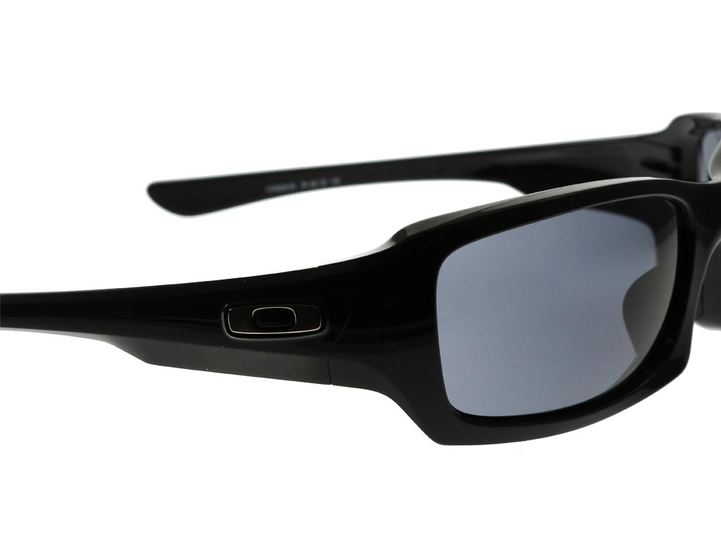 Oakley Fives Squared New OO9238 04 zpjnV