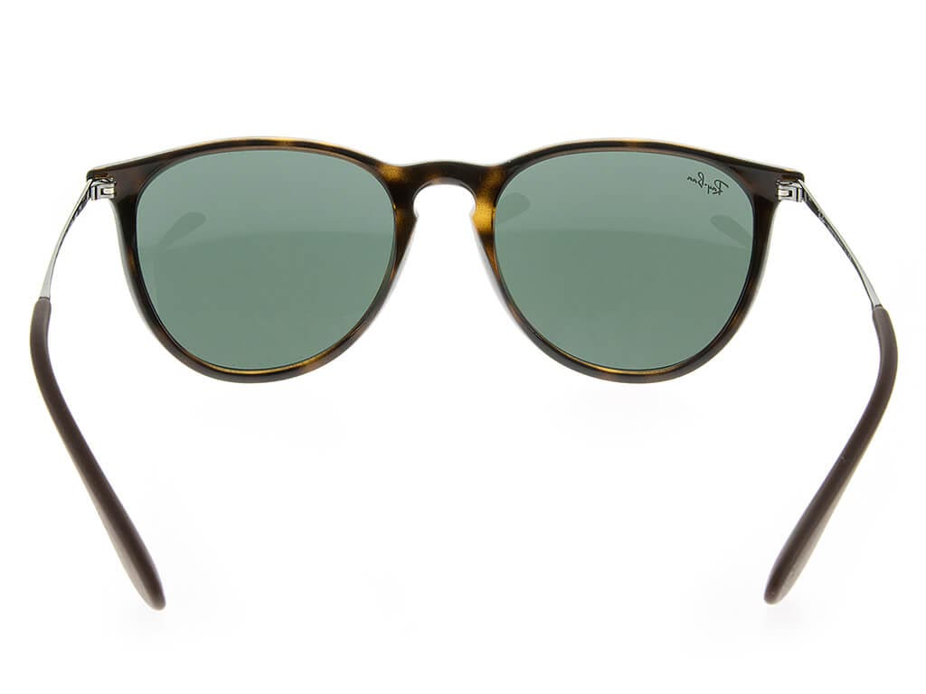 70e55a50b1 ... Ray-Ban RB4171 Erika Light Havana 710 71 ...