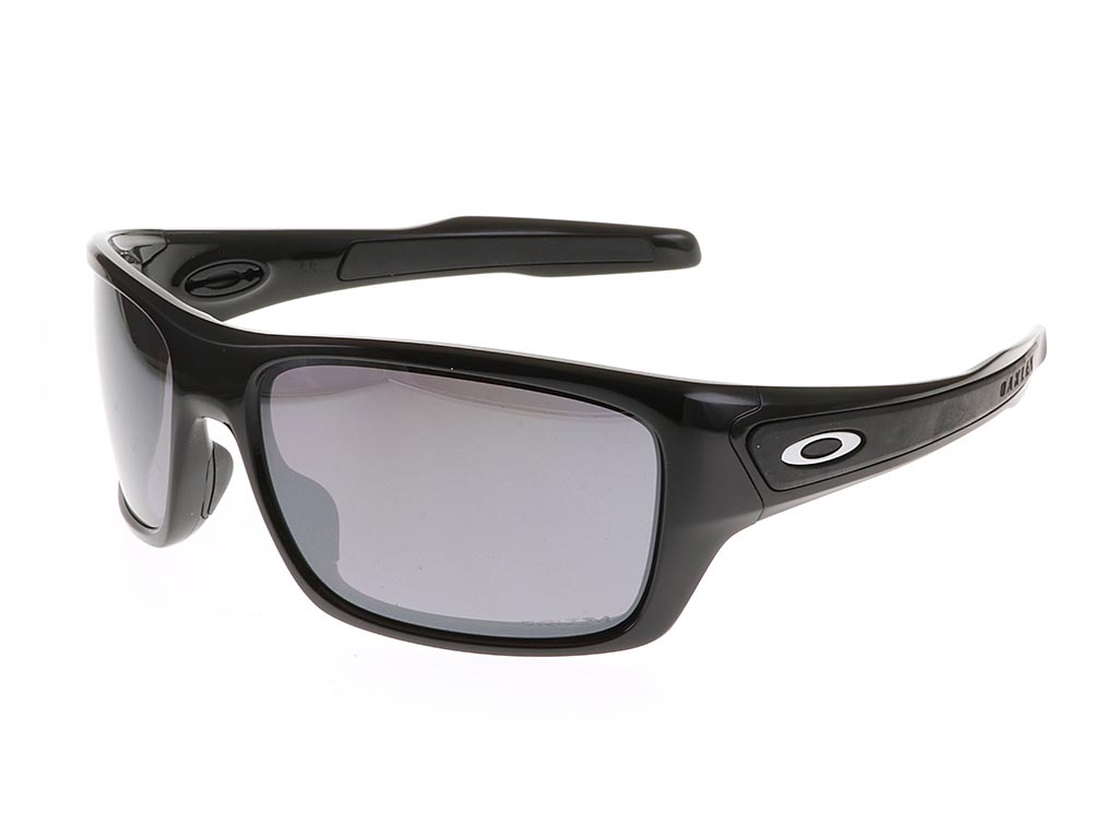 1a69ee8fd1 Sunglasses Soul « More One Oakley Eye Dry OwnaF606