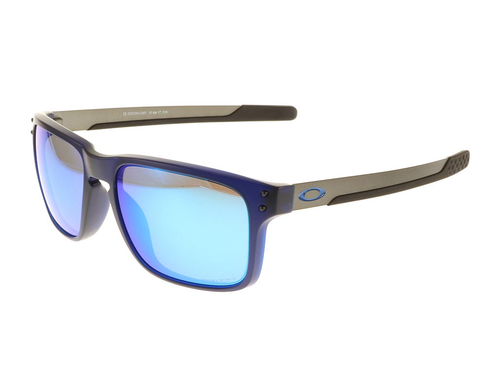 oakley holbrook mix lenses