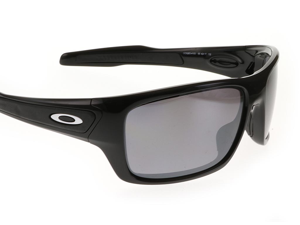 6c3d3cb06e Sunglasses Oakley Uk « One More Soul